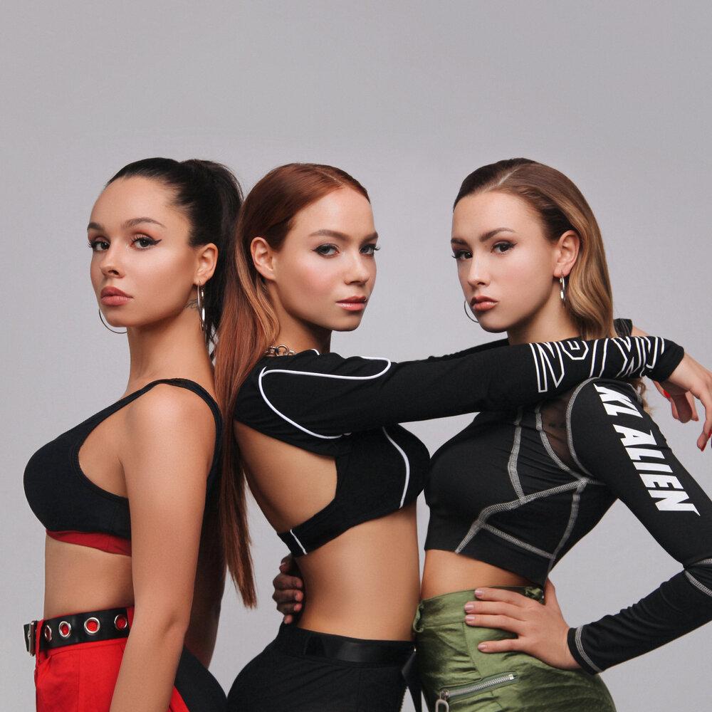 Pics marquies russian pop girls nude