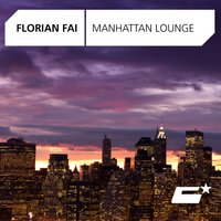 Manhattan Lounge — Florian Fai