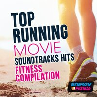 Top Running Movie Soundtrack Hits Fitness Compilation — сборник