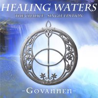 Healing Waters - The Chalice — Govannen