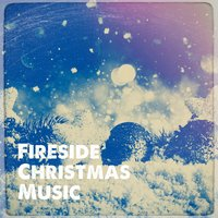 Fireside Christmas Music — Christmas Music, Relaxing Christmas Music Moment, Christmas Hits Forever, Christmas Music, Relaxing Christmas Music Moment, Christmas Hits Forever, Irving Berlin