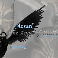Azrael the Angel of Death — Neil, Cesar Imbellone