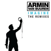 Imagine — Armin van Buuren