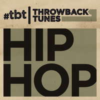Throwback Tunes: Hip Hop — сборник