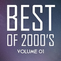 Best of 2000's, Vol. 1 — сборник