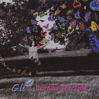 Turning the Tide — GLO