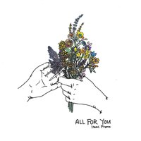 All for You — Isaac Fromm