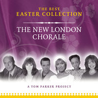The Best Easter Collection — The New London Chorale
