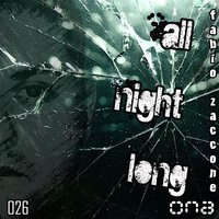 All Night Long — Fabio Zaccone