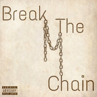 Break The Chain — Streiver