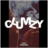 Clumzy — The Clumzy's