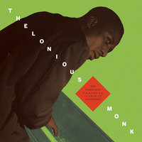 The Complete Prestige 10-Inch LP Collection — Thelonious Monk