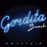 Gordita Beach — Valdivia
