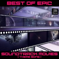 Best Of Epic Soundtrack Music — Hanny Williams