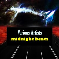 Midnight Beats Vol. 3 — сборник