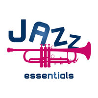 2018 Jazz Piano Essentials Prime - Relaxing Lounge Music — Jazz Shoes