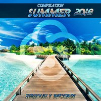 Seriously Records Presents Compilation Summer 2018 — сборник