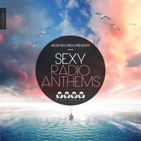 Sexy Radio Anthems, Vol. 1 — сборник