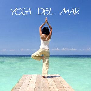 Yoga Exercices Club - Lullabies(Berceuses, Chansons pour Enfants)