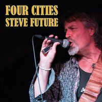 Four Cities — Steve Future