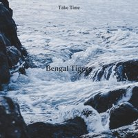 Bengal Tigers — Take Time