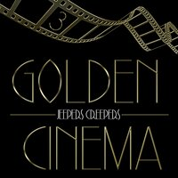 Golden Cinema - Jeepers Creepers, Vol. 3 — сборник