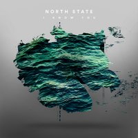 I Know You — North State