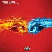 Young Fire, Old Flame — Wretch 32, Avelino