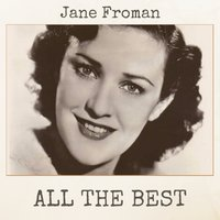All the Best — Джордж Гершвин, Jane Froman