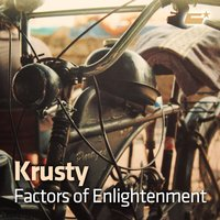 Factors of Enlightenment — Krusty