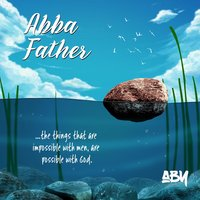 Abba Father — Aby