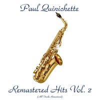 Remastered Hits Vol. 2 — Count Basie, Joe Newman, Freddie Green, Mal Waldron, Curtis Fuller, Sonny Red, Jo Jones, Paul Quinichette