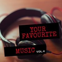 Your Favourite Music, Vol. 4 — сборник
