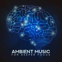 Studying Music and Study Music — слушать онлайн на Яндекс Музыке