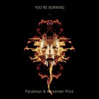 You're Burning — Paramour