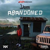 Abandoned — Young Mezzy