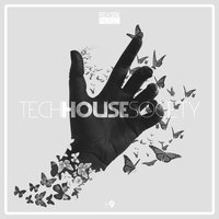 Tech House Society Issue 9 — сборник
