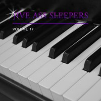 Jive Ass Sleepers, Vol. 17 — Jive Ass Sleepers