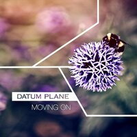 Moving On — Datum Plane