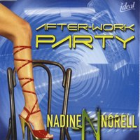 After-Work-Party — Nadine Norell