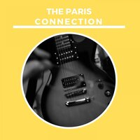 The Paris Connection — сборник