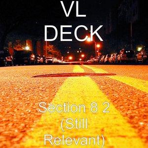 VL Deck, Mula - Whatcha Doin