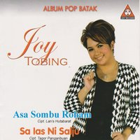 Pop Batak — Joy Tobing