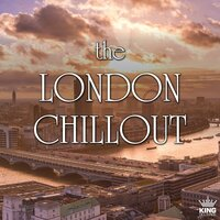 The London Chillout — сборник