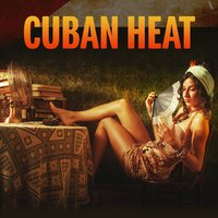Cuban Heat — сборник