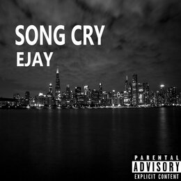 Song Cry — EJ