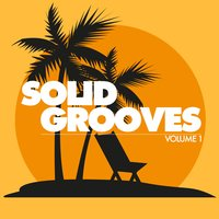 Solid Grooves (25 Tasty Deep House Cuts), Vol. 1 — сборник
