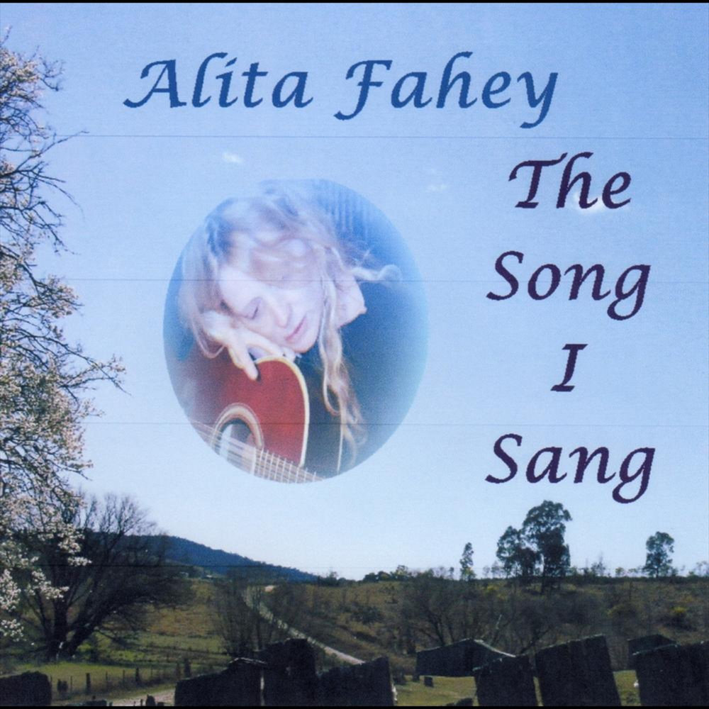 Alita Fahey naked (58 photo), Ass, Fappening, Twitter, cameltoe 2015
