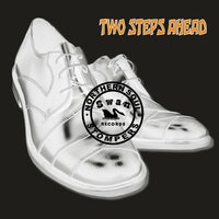 Two Steps Ahead (Northern Soul Stompers) — сборник