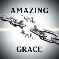 Amazing Grace — Rocks Cry Out